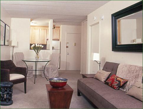 Staten Island Rent Room